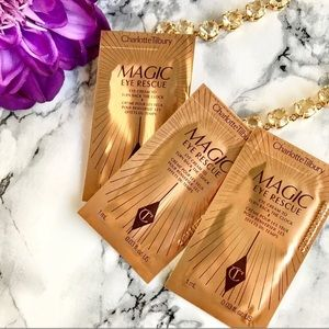 🆕 NEW✨  CT Magic Eye Rescue Rejuvenates, Repairs